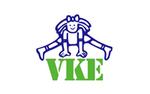vke.png