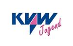 kvw.png