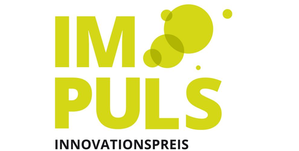 IM.PULS - Kluge Köpfe kämpfen um den Titel