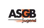 asgb.png